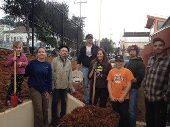 Sanchez planting_group 2