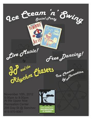 Ice_Cream_Swing