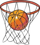 basketball_clip