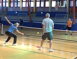 pickleball-UpperNoe1-sm