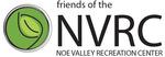 FNVRC-logo