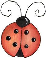 Ladybug Gardeners