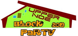 UN Block Party 2019
