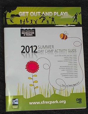 Summer_Camp 2