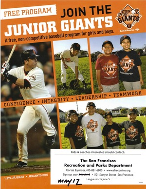Jr_Giants004