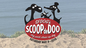 Scoop   de Doo May4