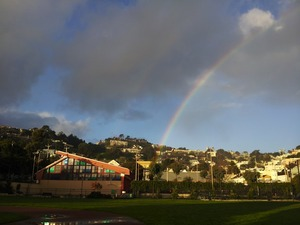 Rainbow_small 3