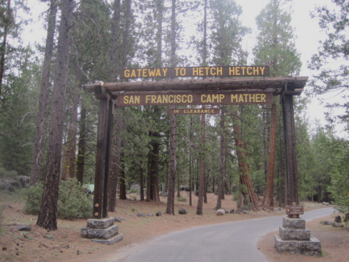 camp_mather1