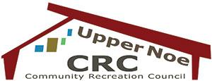 CRC-logo-sm