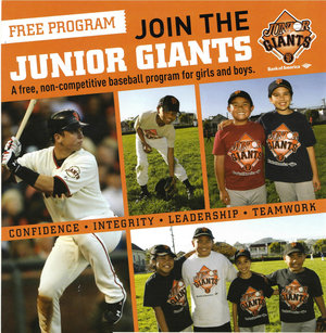Jr_Giants004 2