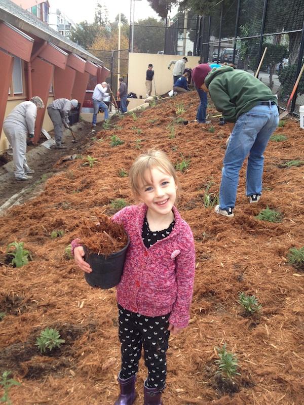 Sanchez planting_Agatha 2