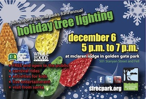 12_tree_lighting