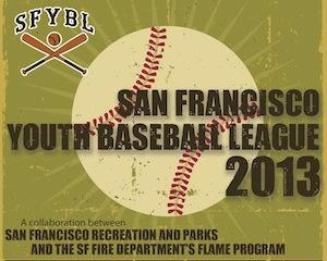 2013_baseball